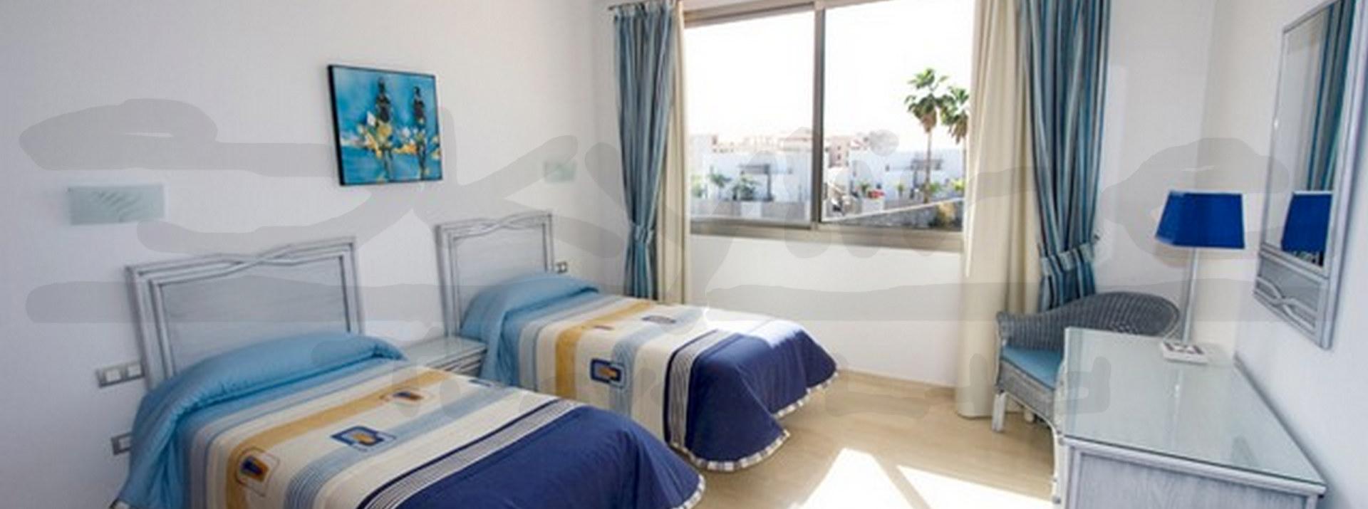 bedroom3.1.jpg