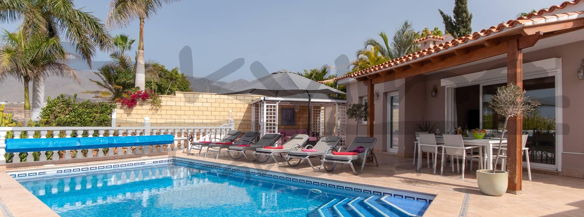 villa-cora-1.jpg