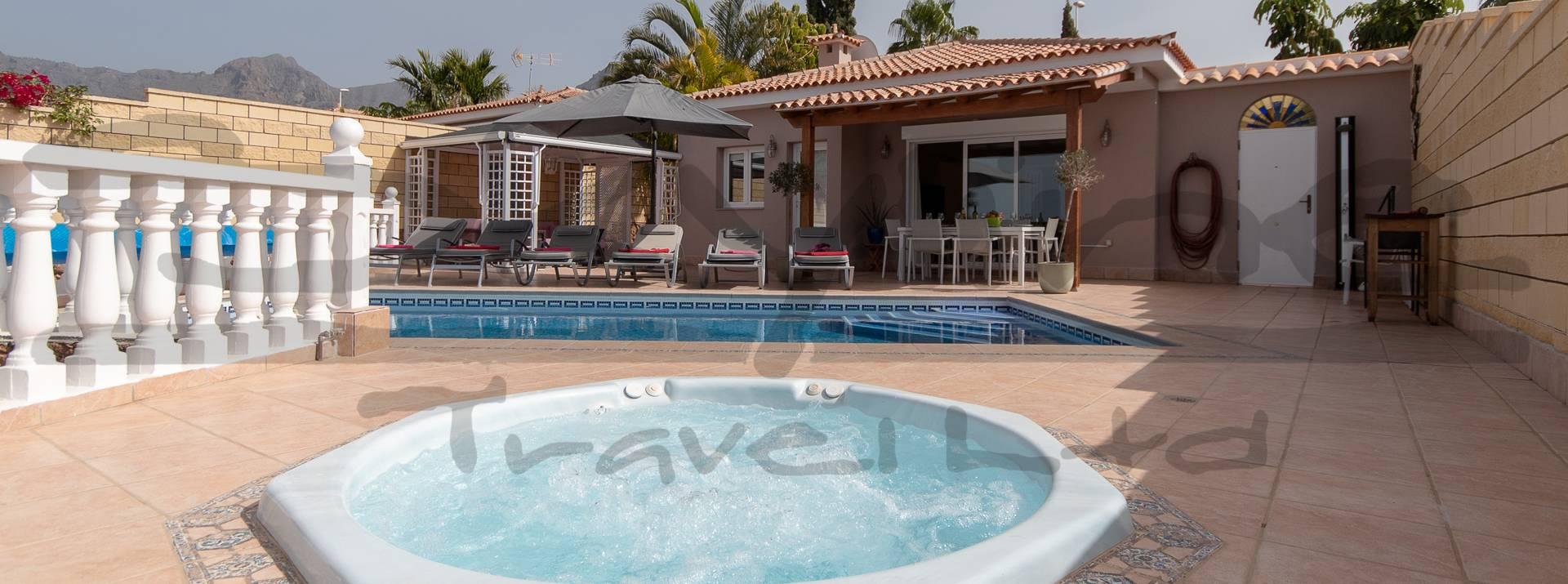 villa-cora-3.jpg